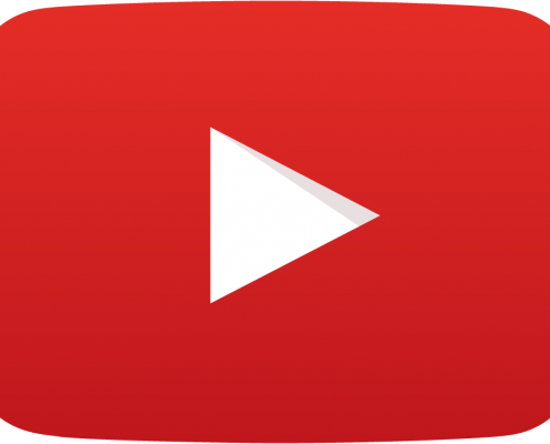 You Tube - Videos
