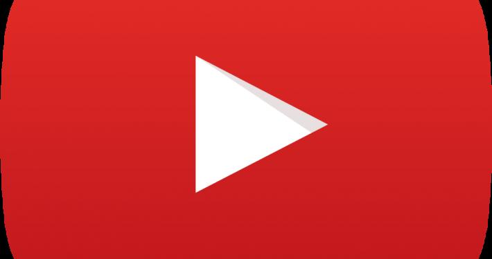 You Tube - Videos